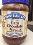 Dark Chocolate Dreams_Vegan