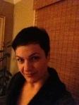 Haircut 3 4 2013_2