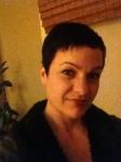 Haircut 3 4 2013_3